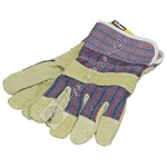 Rolson Heavy Duty Gloves