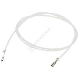 Belling Oven Electrode Lead - 700mm for 444446043 - ES663106