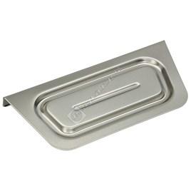 Freezer Door Water Dispenser Tray - ES1584531