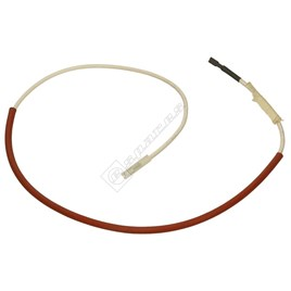 Grill/Oven Ignition Wire - ES1598011