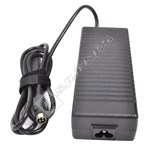 Compatible LCD TV AC Adaptor