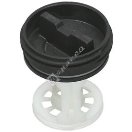 Filter Drain laundry WMP1500B - ES1604694