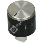 Food Mixer Control Knob