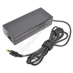 Compatible Laptop AC Adapter
