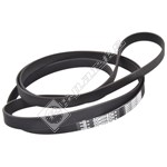 High Quality Replacement Tumble Dryer Drive Belt - 9PHE 1860