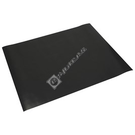 Reusable Non-Stick Oven Base Liner - ES1562797