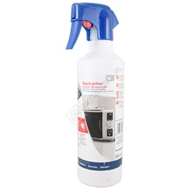 LG Professional Microwave Degreaser for MS1922K - ES1771954