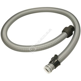 Vacuum Cleaner Hose Assembly - ES1727687