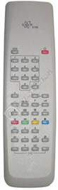 Compatible TV Remote Control for 37 KV1232/20B - ES514907