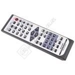 CG0409AW Remote Control