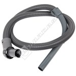 VFL69 Vacuum Hose Assembly