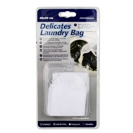 Indesit Delicates Laundry Bag - ES869912