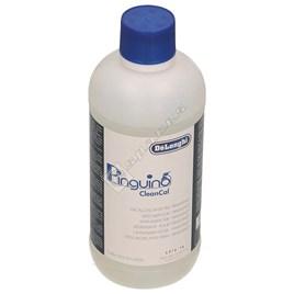 Air Conditioner Descaling Fluid - ES1598571