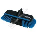 Pressure Washer - Wash Brush