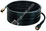 Pressure Washer High Pressure Extension Hose