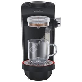 Breville Moments VCF041 Hot Drink Maker - ES1767381