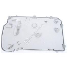 Cover casing - ES1603925