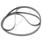 Tumble Dryer Polyvee Drive Belt - 1894 H7