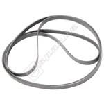 Compatible Tumble Dryer Polyvee Drive Belt - 1894 H7