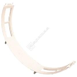Tricity Bendix Bracket Filter Upper for TM210W - ES626205