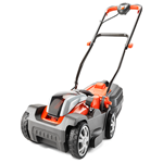 Battery Mowers