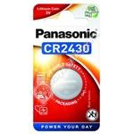 CR2430 Coin Battery