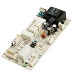Electronic Power Module