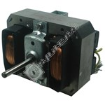 Cooker Hood Motor K25 P25 K A.88