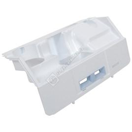 Case Assembly Control refrigerator - ES1605649