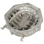 Steam Iron Lower Boiler