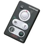 RM-1 Remote Control