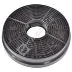 Cooker Hood Carbon Filter (Single)