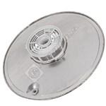 Electrolux Stainless Steel Dishwasher Column Filter