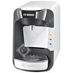 Bosch Tassimo TAS3204GB T32 Suny Coffee Machine