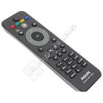 996510048299 remote control TZH-034