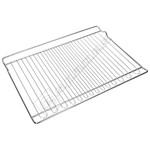 Grill Pan Grid 441 x 329 mm