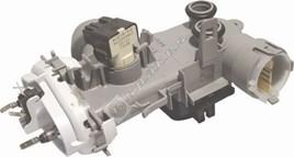 Bosch Dishwasher Heat Element for SGS6612GB/12 - ES1122738