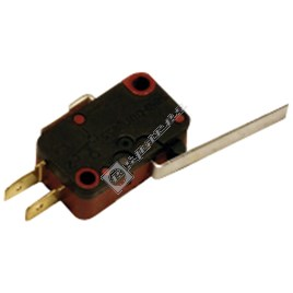 Microswitch - ES1598635