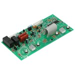 Fridge Control Panel PCB