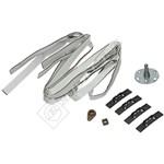 Indesit Tumble Dryer Drum Shaft Repair Kit