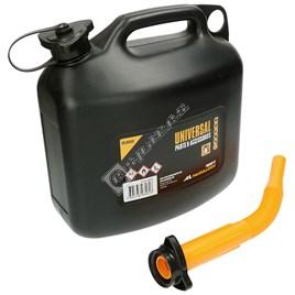 Erma OLO020 Fuel Can - 5 Litre - ES1061025