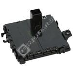 Dishwasher Electronic PCB