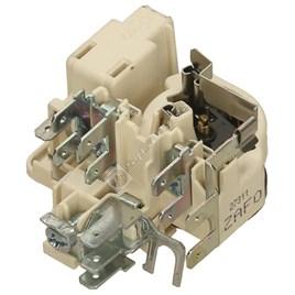 Terminal Block Cable FixiNG - ES1737089