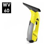 WV60 Series