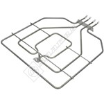 Dual Oven Grill Element - 2800W