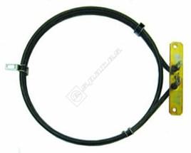 Compatible Fan Oven Element 2050W for AKG218/BR/02 (853521815040) - ES139258