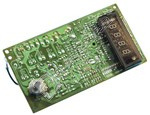 Control PCB (Printed Circuit Board)
