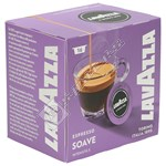 Delicati Soave Coffee Capsules - Pack of 16