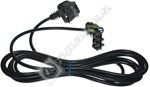 Cable Assembly - 3 Prong