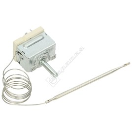 Oven Thermostat - ES1737171